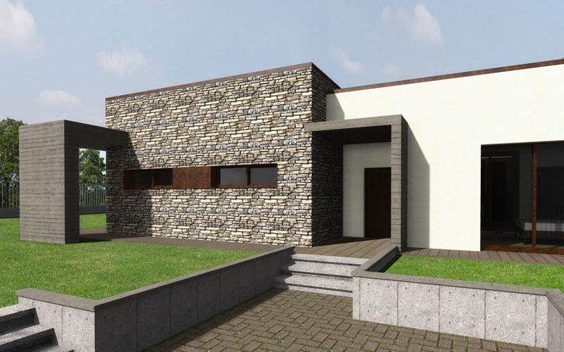 progettazione-villa-brianza-02