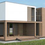 progettazione case